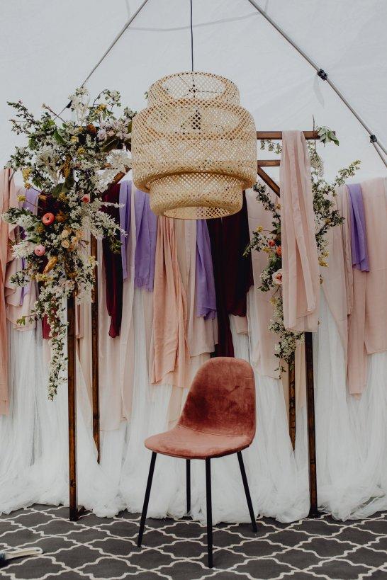 Lockdown Love - A Micro Wedding Styled Shoot (c) Emilia Kate Photography (19)