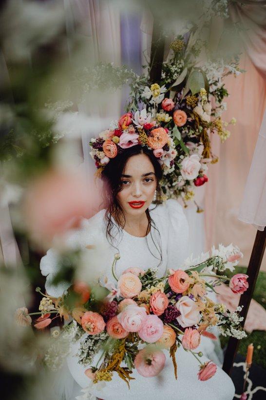 Lockdown Love - A Micro Wedding Styled Shoot (c) Emilia Kate Photography (24)