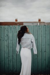 Lockdown Love - A Micro Wedding Styled Shoot (c) Emilia Kate Photography (29)