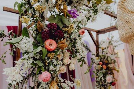 Lockdown Love - A Micro Wedding Styled Shoot (c) Emilia Kate Photography (8)
