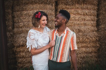 A Destination Wedding Shoot at White Syke Fields (c) Hannah Brooke Photography (25)