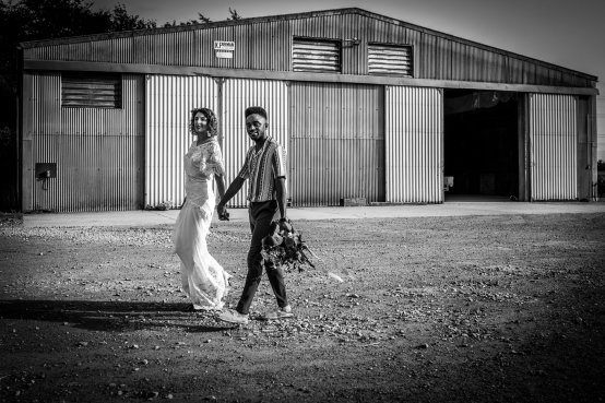 A Destination Wedding Shoot at White Syke Fields (c) Hannah Brooke Photography (35)