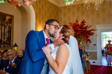 A Multicultural Autumn Wedding in Yorkshire (c) AD Photography (33)
