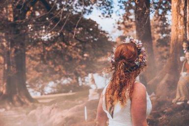 A Rustic Autumn Wedding Shoot at Townhead Estate (c) Clare Geldard Photography (6)