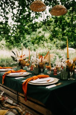 A Rustic Micro Wedding Shoot (c) Emilie May Photography (11)