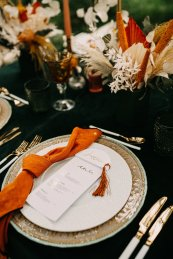 A Rustic Micro Wedding Shoot (c) Emilie May Photography (17)