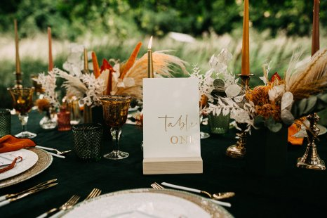 A Rustic Micro Wedding Shoot (c) Emilie May Photography (24)
