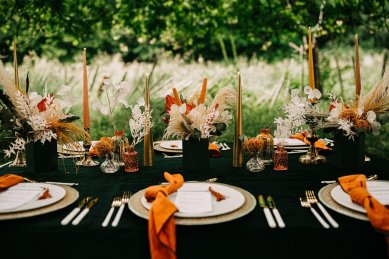 A Rustic Micro Wedding Shoot (c) Emilie May Photography (5)