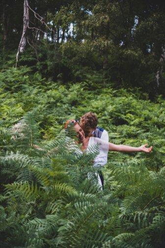 A Rustic Wildflower Micro Wedding (c) Weddings By Foyetography (32)