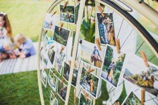 A Rustic Wildflower Micro Wedding (c) Weddings By Foyetography (39)