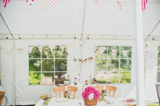 A Rustic Wildflower Micro Wedding (c) Weddings By Foyetography (43)