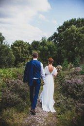 A Rustic Wildflower Micro Wedding (c) Weddings By Foyetography (8)