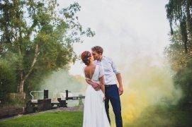 A Rustic Wildflower Micro Wedding (c) Weddings By Foyetography (83)
