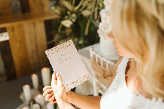 A Safari Inspired Wedding Shoot at Bunny Hill (c) Kayleigh Ann Photography (25)