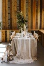 A Safari Inspired Wedding Shoot at Bunny Hill (c) Kayleigh Ann Photography (30)