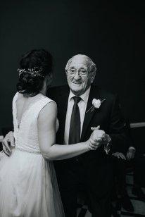 An Elegant Wedding at Grassfield Hall (c) Bright Sight Photography (19)