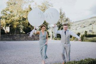 An Elegant Wedding at Grassfield Hall (c) Bright Sight Photography (2)