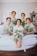 An Elegant Wedding at Grassfield Hall (c) Bright Sight Photography (38)