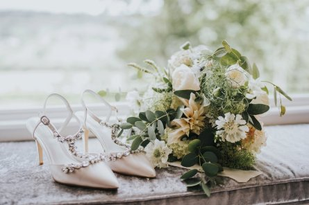 An Elegant Wedding at Grassfield Hall (c) Bright Sight Photography (42)