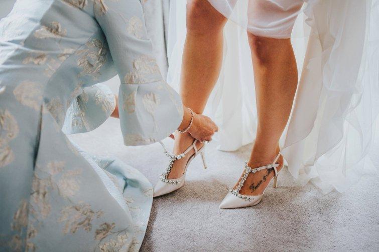 An Elegant Wedding at Grassfield Hall (c) Bright Sight Photography (46)