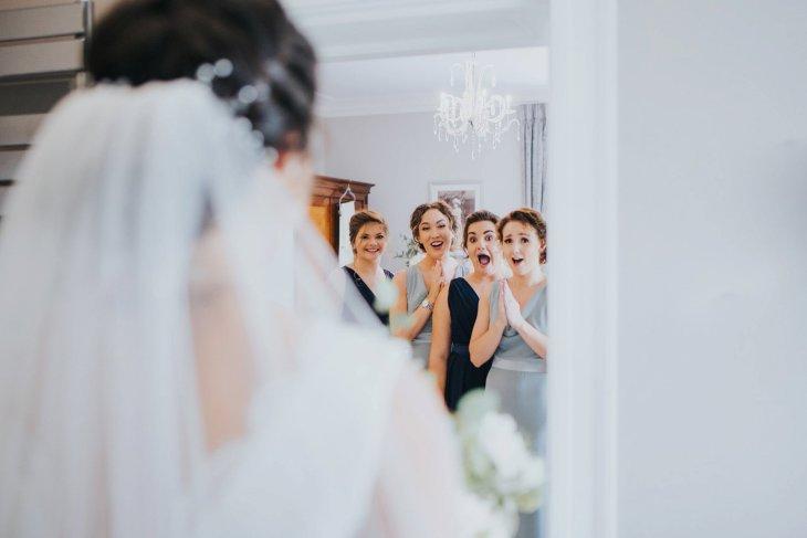 An Elegant Wedding at Grassfield Hall (c) Bright Sight Photography (48)