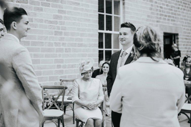 An Elegant Wedding at Grassfield Hall (c) Bright Sight Photography (51)