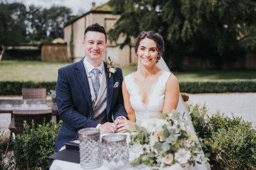 An Elegant Wedding at Grassfield Hall (c) Bright Sight Photography (57)