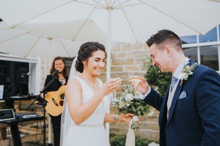 An Elegant Wedding at Grassfield Hall (c) Bright Sight Photography (59)