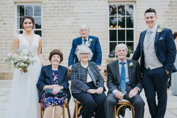 An Elegant Wedding at Grassfield Hall (c) Bright Sight Photography (62)