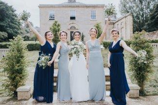 An Elegant Wedding at Grassfield Hall (c) Bright Sight Photography (67)