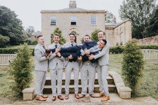An Elegant Wedding at Grassfield Hall (c) Bright Sight Photography (69)