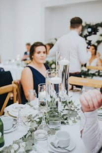 An Elegant Wedding at Grassfield Hall (c) Bright Sight Photography (72)