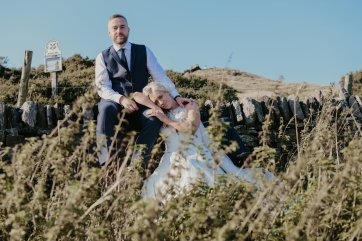 An Elopement in the Peak District (c) Wild At Heart Elopements (19)