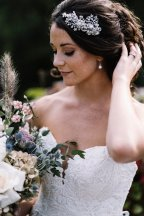 Bridal by Sarah Roberts (c) Adam Lloyd Wilson Photography (25)