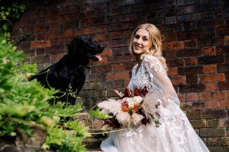 Bridal by Sarah Roberts (c) Adam Lloyd Wilson Photography (31)