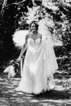 Bridal by Sarah Roberts (c) Adam Lloyd Wilson Photography (36)