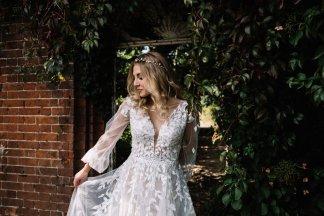 Bridal by Sarah Roberts (c) Adam Lloyd Wilson Photography (41)