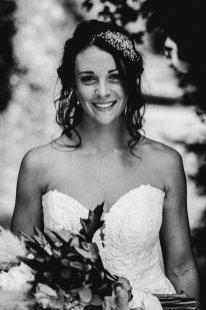 Bridal by Sarah Roberts (c) Adam Lloyd Wilson Photography (43)