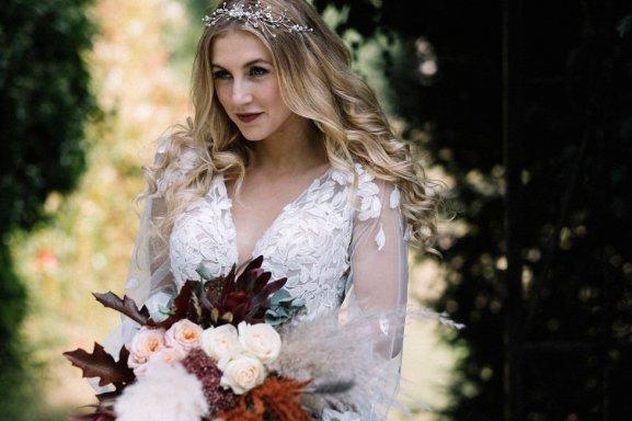 Bridal by Sarah Roberts (c) Adam Lloyd Wilson Photography (49)
