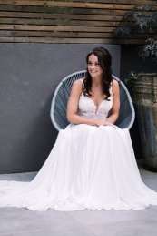 Bridal by Sarah Roberts (c) Adam Lloyd Wilson Photography (5)