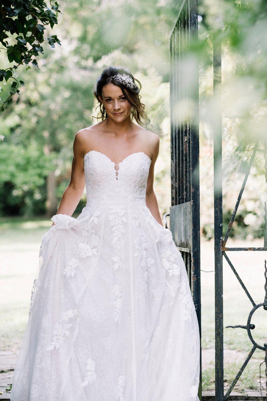 Bridal by Sarah Roberts (c) Adam Lloyd Wilson Photography (53)
