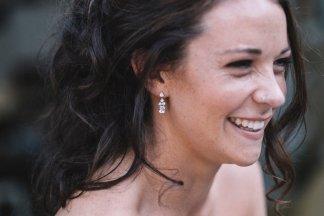Bridal by Sarah Roberts (c) Adam Lloyd Wilson Photography (55)