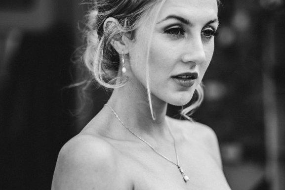 Bridal by Sarah Roberts (c) Adam Lloyd Wilson Photography (56)