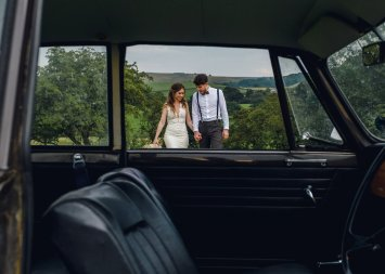 Country Wedding Shoot at Hilltop (c) Love Two Film (18)
