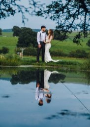 Country Wedding Shoot at Hilltop (c) Love Two Film (31)