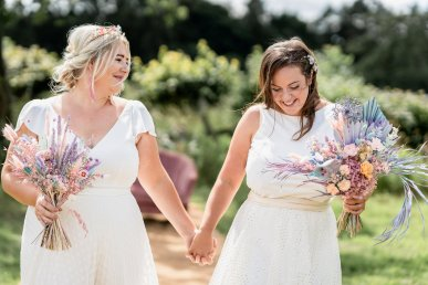 Pastel Glitztival - A Festival Wedding Styled Shoot (c) Charlotte Palazzo Photography (20)