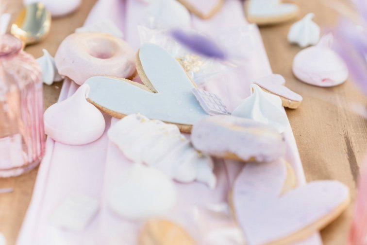 Pastel Glitztival - A Festival Wedding Styled Shoot (c) Charlotte Palazzo Photography (29)