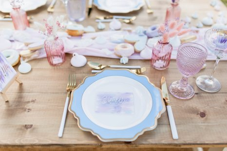 Pastel Glitztival - A Festival Wedding Styled Shoot (c) Charlotte Palazzo Photography (30)