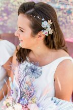 Pastel Glitztival - A Festival Wedding Styled Shoot (c) Charlotte Palazzo Photography (9)