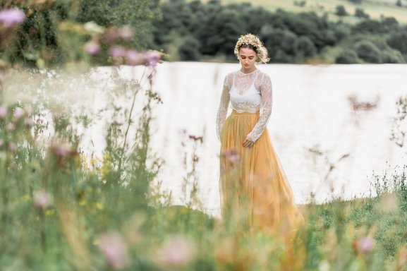 Peak Eco Chic - A Sustainable Wedding Style Shoot (c) Charlotte Palazzo Photography (32)
